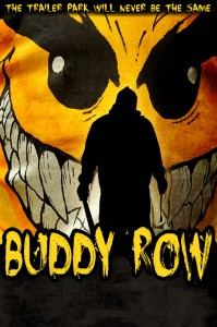 Buddy-Row-2-copy
